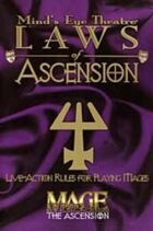 Laws of Ascension