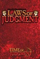 Laws of Judgment