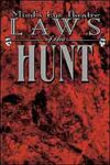 Laws of the Hunt (revised)