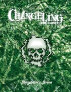 Changeling: the Lost (1e) Complete [BUNDLE]