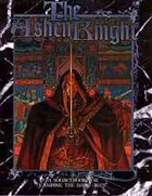 Ashen Knight