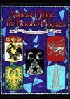 Noblesse Oblige: The Book of Houses