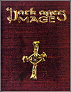 Dark Ages: Mage