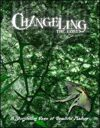 Changeling: The Lost Demo