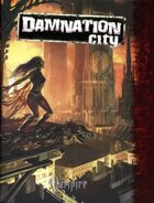 Damnation City
