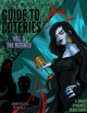 SotM's Guide to Coteries VOL.3 Refined