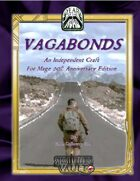 Vagabonds Craft