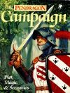 The Pendragon Campaign