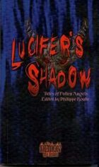 Lucifer's Shadow: Tales of Fallen Angels