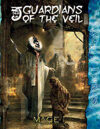 Guardians of the Veil