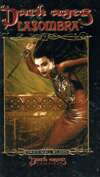 Dark Ages Clan Novel 5: Lasombra