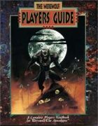 Werewolf Players Guide