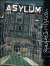 World of Darkness: Asylum