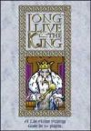Long Live the King Rulebook