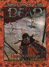 Worlds of the Dead: A Collection of Deadworlds