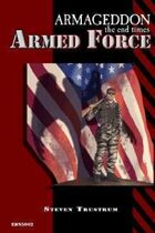 Armageddon: Armed Force