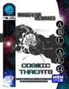 Misfits & Menaces: Cosmic Threats