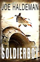 Soldierboy (EPUB) als Download kaufen