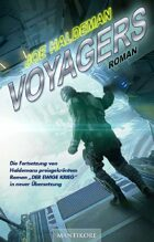 Voyagers (EPUB) als Download kaufen