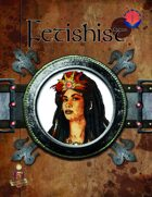 Fetishist - For 5th Edition