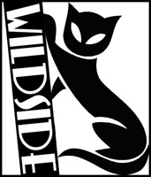 Wildside Press