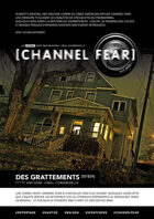Channel Fear S01E04 Des Grattements