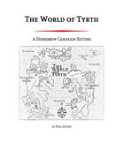 The World of Tyrth
