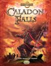 Caladon Falls: The Noble Houses of Caladon