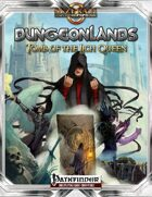 Total Dungeonlands Pathfinder [BUNDLE]