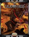 Caladon Falls (Savage Worlds)