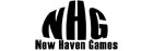 New Haven Games