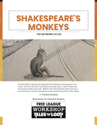 Shakespeare's Monkeys