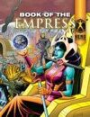 Book of the Empress
