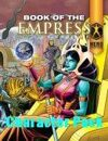 Book of the Empress Character Pack
