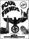 Four Fiends