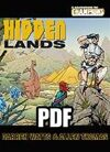 Hidden Lands - PDF