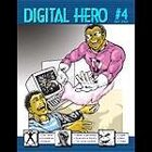 Digital Hero #4