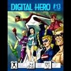 Digital Hero #13