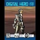 Digital Hero #30