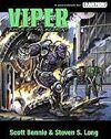 VIPER: Coils Of The Serpent - PDF