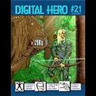 Digital Hero #21