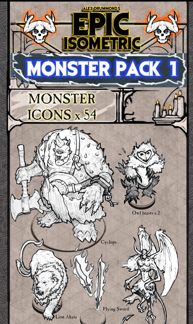 EpicIso_preview_monsterpack1_1.jpg