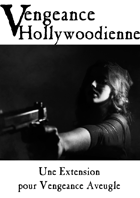 Vengeance Hollywoodienne