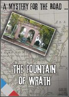 The Fountain of Wrath