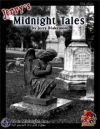12TM: Jerry's Midnight Tales