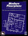 Modern Floorplans: Neighborhood Drugstore