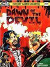 Dawn of the Devil
