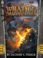 Wrath of the Dragonfather