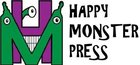 Happy Monster Press