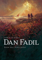 Dan Fadil: First Light